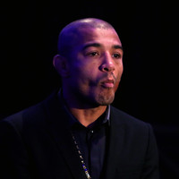 Rematch: Jose Aldo reportedly set to meet Max Holloway at UFC 218 main event