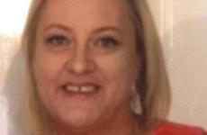 Body found in search for missing Dublin mother