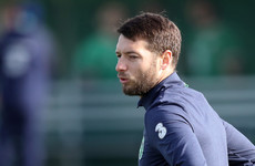 O'Neill executes with a game plan - Hoolahan could be the missing piece of the puzzle