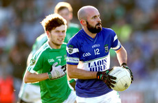 Moorefield become the front-runners in Leinster with narrow win over Portlaoise