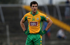 All-Star hurling full-back nets vital extra-time goal as Corofin eventually see off St Brigid's
