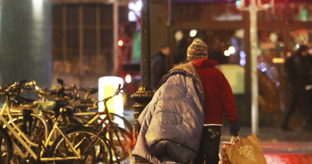 FactCheck: Does Ireland really have a low rate of homelessness by international standards?