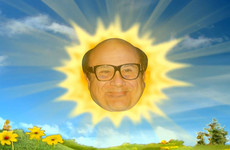 8 shows that would be improved if the lead actor was replaced with Danny DeVito