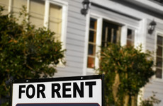 The average cost of rent in Ireland has never, ever, ever been higher