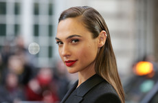 Gal Gadot is reportedly refusing to return to Wonder Woman over allegations surrounding its producer