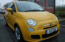 Going continental: 4 French and Italian motors that are surprisingly reliable