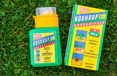 'Prove to us it's safe': The Irish row over a controversial weedkiller is rumbling on