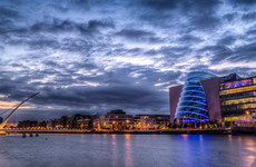 Poll: Would you encourage overseas workers to move to Ireland?