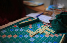 One of Britain's top Scrabble players gets three-year ban for cheating