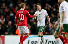 Poll: One last hurdle - how do you think tonight's World Cup play-off will go?