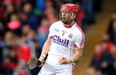 Familiar face taking over Cork, new Munster hurling format and admiring Cluxton