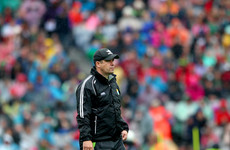 Kerry join Tipperary in withdrawing from the upcoming McGrath Cup