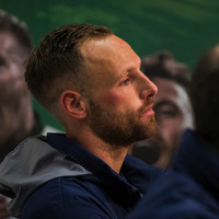 Meyler drafted back into the Ireland team for showdown with Denmark