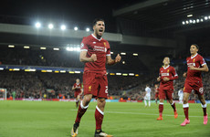 Juventus confirm they will pursue Emre Can as Liverpool contract talks continue to stall