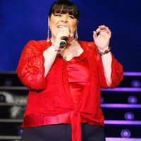 9 reasons to appreciate X Factor's Mary Byrne