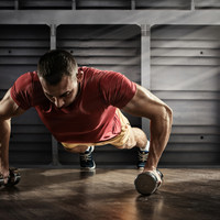 How often should I train? Tips to help structure your weekly workout training programme