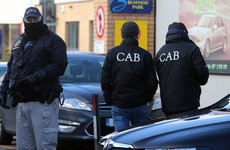 Criminal Assets Bureau raid homes and businesses in Limerick, Clare and Tipperary