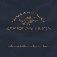 Cards Against Humanity bought land on the US-Mexico border in an attempt to block Trump's wall
