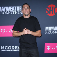 Diaz could get title shot as Woodley expresses interest in UFC 219 bout