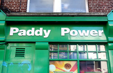 'Insidious and frightening': Man jailed for 2.5 years for harassing Paddy Power employee