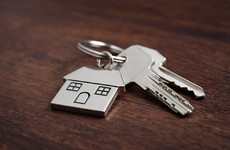 €15 million loan allows Tuath purchase up to 190 vacant homes to rent to families all over Ireland