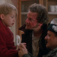 You Actually Have To Be A Home Alone Expert To Get Over 80% Quiz