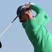 Dunne gets off to flying start as Race to Dubai hots up, Lowry enjoys solid first round