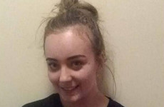 Appeal for 17-year-old missing from Limerick since Sunday