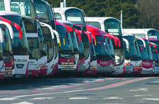 'A vote of confidence': Bus Éireann wins rights to run five bus routes in Waterford