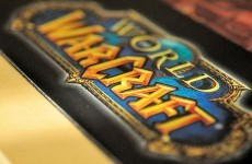 Gaming company Blizzard to cut 200 jobs in Cork