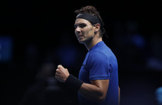 Nadal wins damages in case against ex-French minister who claimed he hid positive drug test