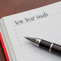 Poll: Will you make a new year�s resolution?