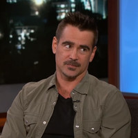 'Who wants to drink that?': Colin Farrell finally told Americans the truth about green beer