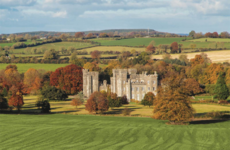 This Irish castle can be yours - for just €13.5 million