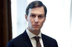 Jared Kushner fails to hand over emails sent to Trump team about WikiLeaks and Russia