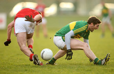 Opinion: It's time to scrap the irrelevant pre-season GAA competitions