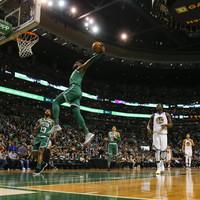 Celtics stretch winning streak to 14 games after epic comeback against Golden State