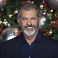 'Forgive me for not wanting to hear Mel Gibson's thoughts on sexual harassment on The Late Late Show'