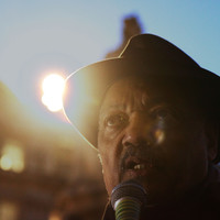 Civil rights leader Jesse Jackson says he has Parkinson's and will 'fight for a cure'