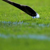 Ballyragget and Gleanealy book showdown in Leinster intermediate hurling final