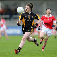 Dramatic extra-time goal sees Mourneabbey make third All-Ireland club final in four years
