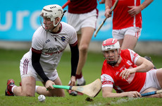 As it happened: Ballygunner v Na Piarsaigh, Cuala v St Martin's, Sunday club GAA match tracker