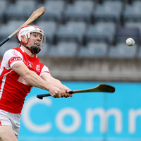 Con O'Callaghan stars with 1-3 as Cuala make it back to 3rd successive Leinster final