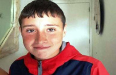 Teenager (15) missing from Ballymun since Wednesday found