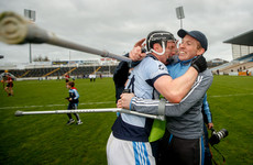 5 talking points after Na Piarsaigh reign in Munster and Ballygunner suffer again