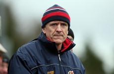 Ex-Clare boss Maughan savours Connacht club success as much as 1992 Munster glory