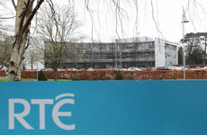 RTÉ staff member due in court in Leeds charged with planning to have sex with teenage girl