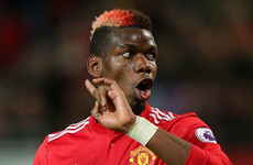 'Pogba is a great player, but he still has to be consistent for years like Gerrard was' - Benitez