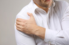 Common shoulder surgery may not actually reduce shoulder pain for some patients