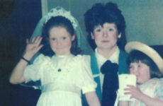 'They were brilliant babies' - Mother appeals for information on fire which killed her sister and daughters